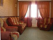 Продажа 2-комнатной квартиры: г. Наро-Фоминск, ул. Шибанкова, д. 59