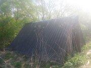 Продается земельный участок 40 соток Калужская область д.Ленское - Фото 1