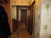 Продам 2-комнатную квартиру в пос. Нарынка, Клинский р-н, ремонт. - Фото 4