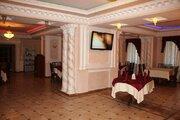 Продаю гостиницу в Смоленске - Фото 2