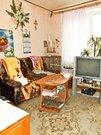 Срочно продам или обменяю 1к квартиру 31,5 кв.м. на лтз на молодоженку - Фото 5