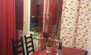 Продаётся 1комнатная квартира , с хорошим ремонтом - Фото 4