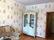 Продам 2-комнатную квартиру в городе Истра Московской обл. - Фото 4
