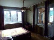 2-х комнатная квартира на длительный срок - Фото 2