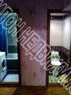 Продается 3-к Квартира ул. Сергеева проезд, Купить квартиру в Курске по недорогой цене, ID объекта - 317796724 - Фото 2