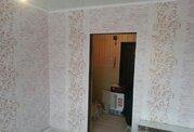 Продам 1 комн. квартиру в п. Центролит Каширского р-на - Фото 5
