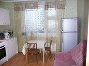 Продажа 1-комн. квартиры в Мытищах - Фото 2