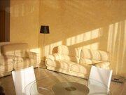 141 000 €, Продажа квартиры, Купить квартиру Рига, Латвия по недорогой цене, ID объекта - 313136652 - Фото 4