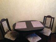Продается однакомнатная квартира в Мытищах, в замечательном районе - Фото 4