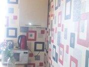 Продажа однокомнатной квартиры на улице Гайдара, 34 в Дзержинске