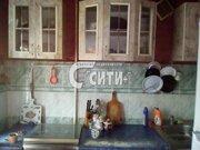 Продаётся 2 комнатная квартира в Старой Купавне, Ленина 26. - Фото 1