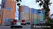 Продаю1комнатнуюквартиру, Нижний Новгород, Казанское шоссе, 5