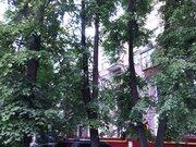 Квартира в Коптево - Фото 2