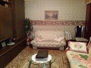 2 комнатная рядом с метро Жулебино - Фото 5