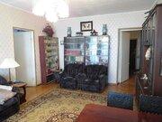 Продается 3-х комнатная квартира, ул. Дмитрия Ульянова, д.24 - Фото 3