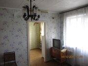 2-к квартира 45 кв. м - Фото 2