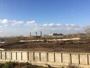 Продаётся участок, база - 1 га в собственности (земли промышленности) - Фото 3