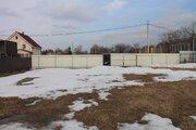 Продам участок 6 соток, Мытищинский р-н, деревня Болтино - Фото 3