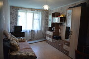 Отличная цена!, Обмен квартир в Белгороде, ID объекта - 319238697 - Фото 7