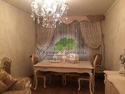Продается 3-к Квартира ул. Нижегородская