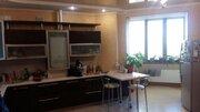 Двухкомнатная квартира в Таганроге с евроремонтом. - Фото 4