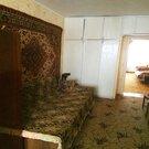 Продаётся 3комнатная квартира Спирина 3 - Фото 2