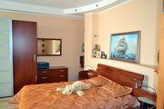8 000 000 Руб., Трехкомнатные квартиры в Калининграде, Купить квартиру в Калининграде по недорогой цене, ID объекта - 321306212 - Фото 19