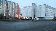 Гараж-бокс около метро Люблино - Фото 1