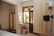 600 000 €, Продается отель в Турции. Готовый действующий бизнес, Готовый бизнес Аланья, Турция, ID объекта - 100043841 - Фото 4