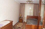 2-комнатная квартира в Рогачево, ул.Мира, д.13, Дмитровский район - Фото 3