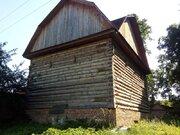 Продается дом с земельным участком, разъезд Арбеково - Фото 4