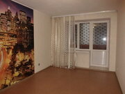 Продаётся 1-комн.квартира в мкрн.Югра, 35 кв.м, с ремонтом - Фото 2