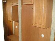 Уютная, ухоженная, компактная квартира с евроремонтом. - Фото 5