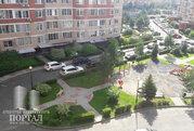 Продажа квартиры, Знамя Октября, Рязановское с. п, м. Бунинская . - Фото 2