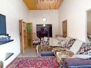 Жилой дом в д. Новая Балахонка - Фото 3