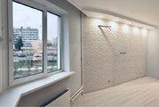 Двухкомнатная квартира с красивым ремонтом - Фото 3