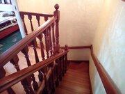 5 - ти комнатная квартира на Ватутина 23 в Курске - Фото 5