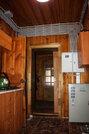Жилой дом в деревне Аленино 65 км от МКАД - Фото 5