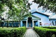 Продам Исторический Гостиничный Комплекс «Абрамцево» - Фото 1