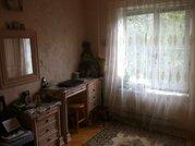 Продам 3-к квартиру, Москва г, Чертановская улица 24к3 - Фото 1