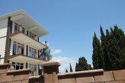 Продам дом в Алуште. - Фото 5