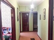 Продажа квартиры, м. Улица академика Янгеля, Россошанский пр - Фото 5