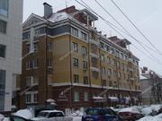 7 300 000 Руб., 2-х на Воровского, Купить квартиру в Нижнем Новгороде по недорогой цене, ID объекта - 307883807 - Фото 4
