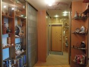 Квартира в Олимпийском доме, Северное Чертаново - Фото 5