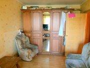 Продается квартира, Мытищи г, 53м2 - Фото 5