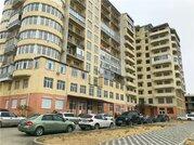 Продажа квартиры, Евпатория, Ул. Интернациональная - Фото 1