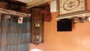 2-х комнатная кв. у м.Речной Вокзал на Петрозаводской д.12 к.1 - Фото 3