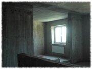 2-комнатная квартира в Котельниках, микрорайон Белая дача - Фото 4