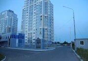 1 комнатная квартира в центре города Липецк с ремонтом - Фото 1