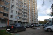 Беломорская 20к1 - Фото 4